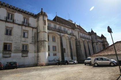 Universität von Coimbra (big)