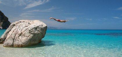 Strandurlaub auf Sardinien (big)