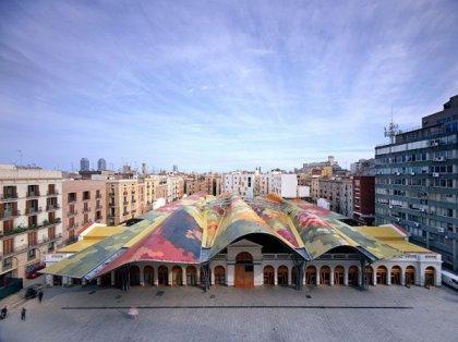Spain 7 (big)