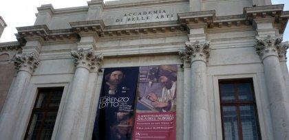 Gemäldegalerie Accademia (big)