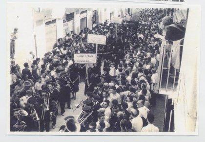 Protestzug durch Buñol (big)
