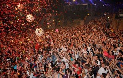 Sónar Festival nachts (big)
