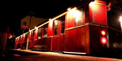 Train Coctailbar (big)