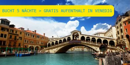 gratis Aufenthalt in Venedig (big)
