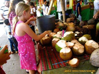 Cairns Rustys Markets (big)