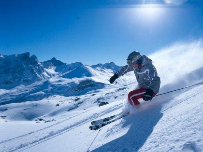 Skifahren in der Schweiz (big)