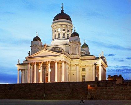 Warhziechen von Helsinki (big)