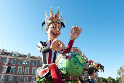 Der Karneval von Nizza (big)