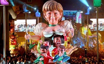 Entdecke den Karneval von Nizza (big)