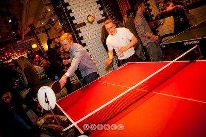 Bounce Ping Pong (big)
