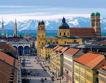 München (big)