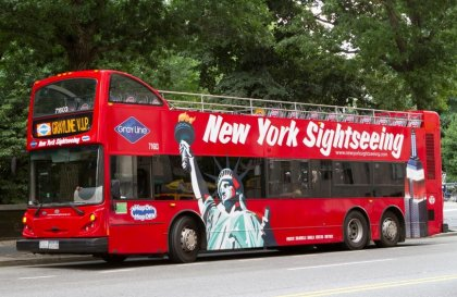 Bus-Tour in New York (big)