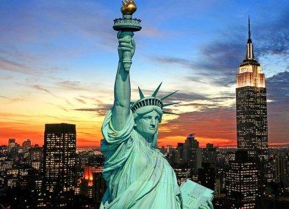 Empire State Building (big)