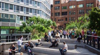High Line (big)