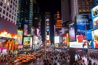Time Square (big)