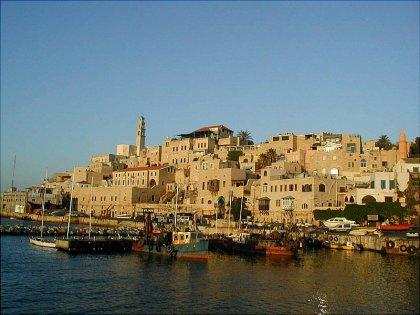 Jaffa (big)