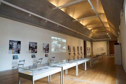 Bauhaus Foundation Museum (big)