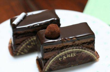 Paris - Schokoladenhauptstadt (big)