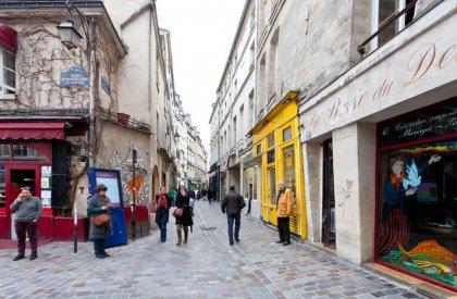 Viertel Marais (big)