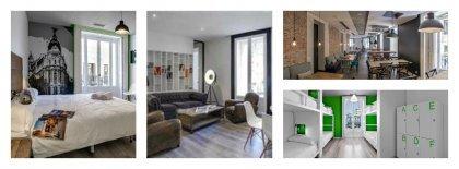 Das U Hostels Madrid (big)
