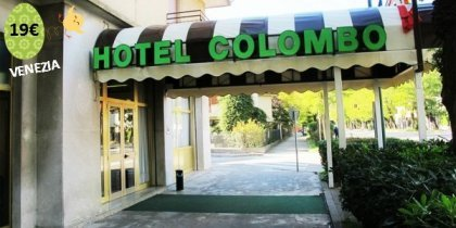 COLOMBO FOR BACKPACKERS (big)
