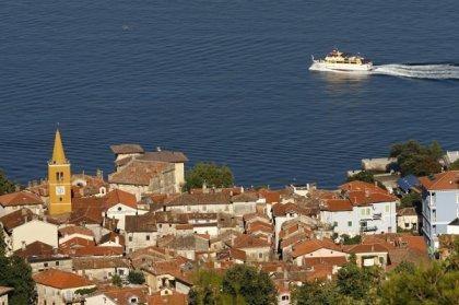 Ловран, Хърватия