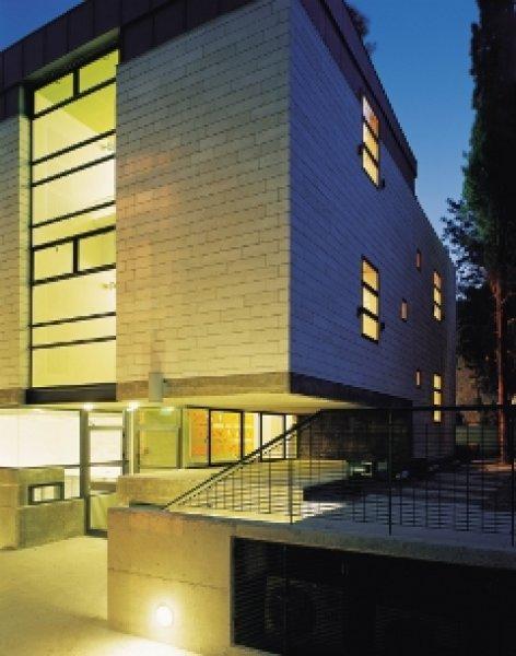 Beit Ben Yehuda