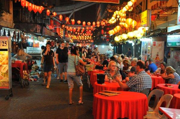 Hotel Chinatown2