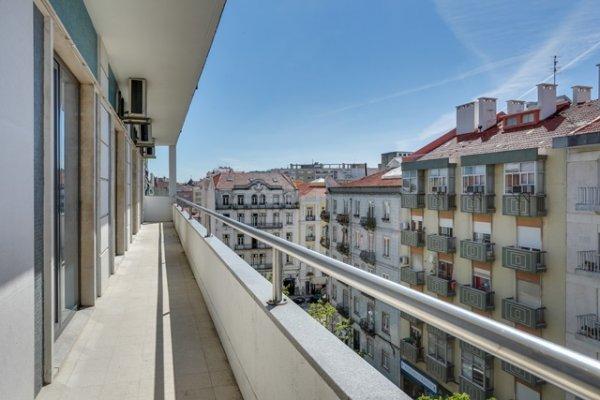 Auberge Hans Brinker  Lisbon
