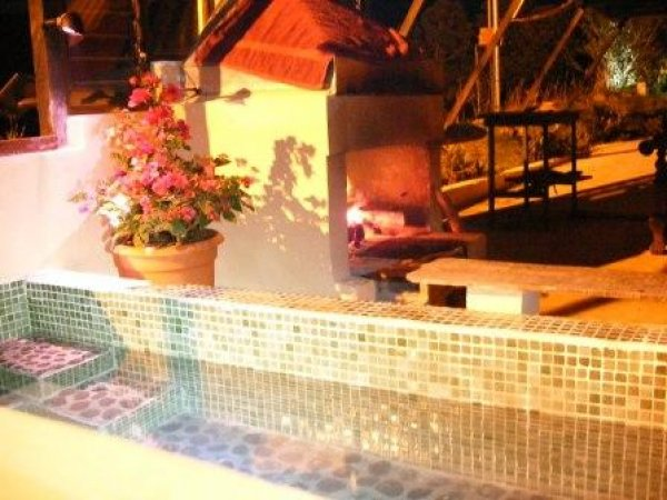 Essence Arenal and Spa