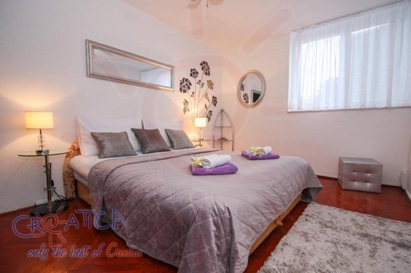 Apartment SPALATO-Split