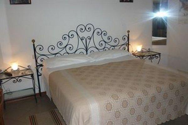 Hotel Fedora Firenze