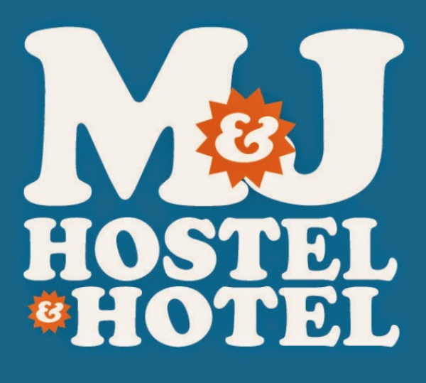 M&J Place Hostel