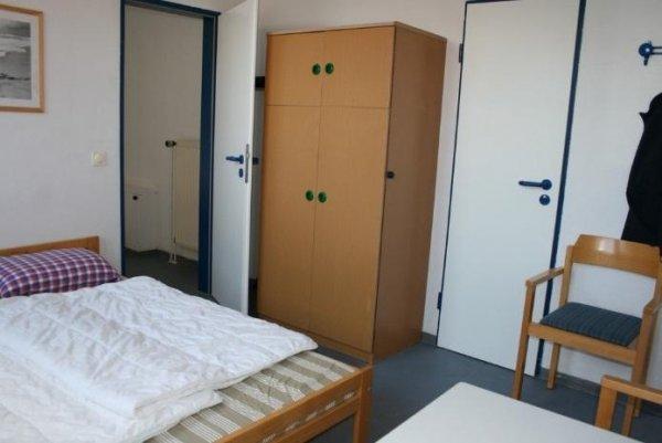 Auberge  Kiel