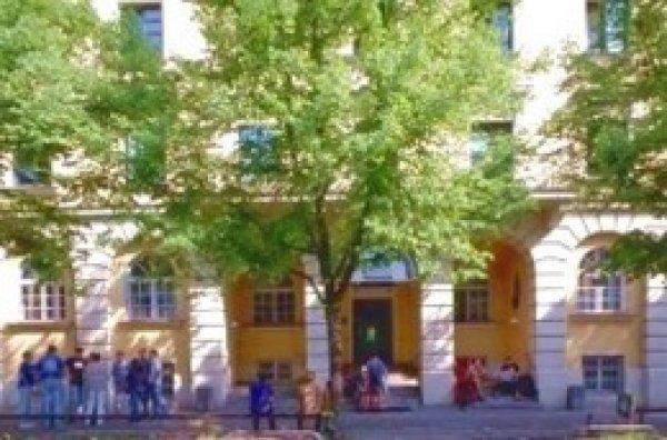 HI Munich City