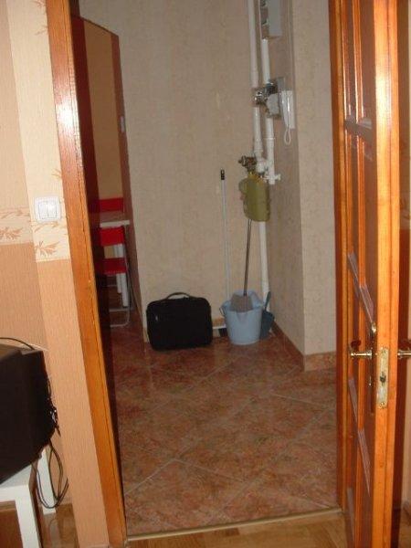 Hostal Welcome  Budapest
