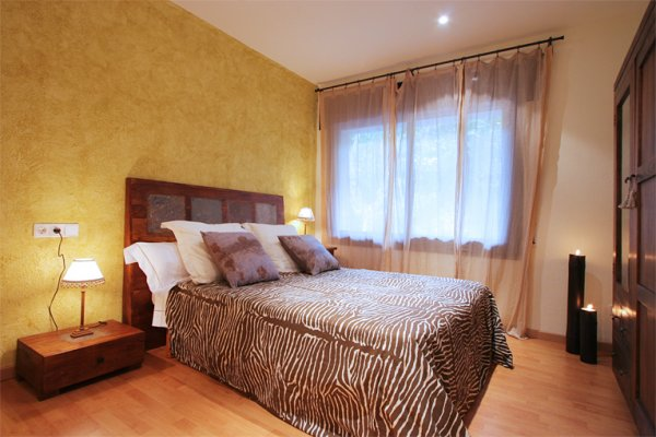 Suite Home Barcelona