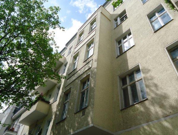 Apartment Schulz