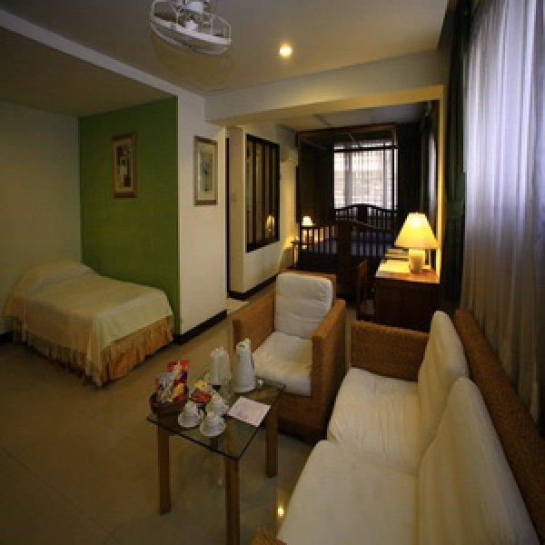 The Best Bangkok house