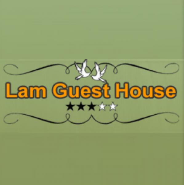 Lam Guest House