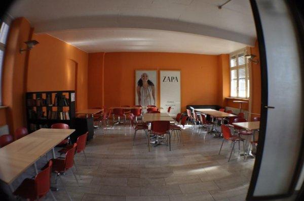 Auberge All In  / Hotel * Berlin