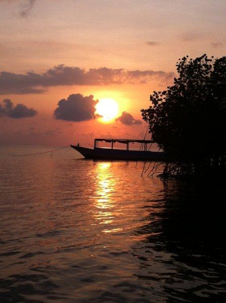 Auberge The Reinhold  Bali