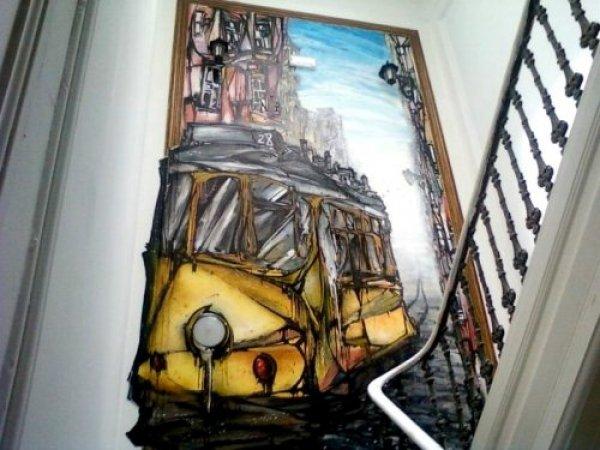 Auberge Go  Lisbon