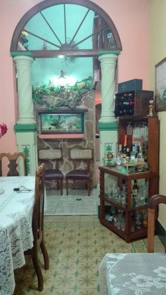 Casa Milaidys