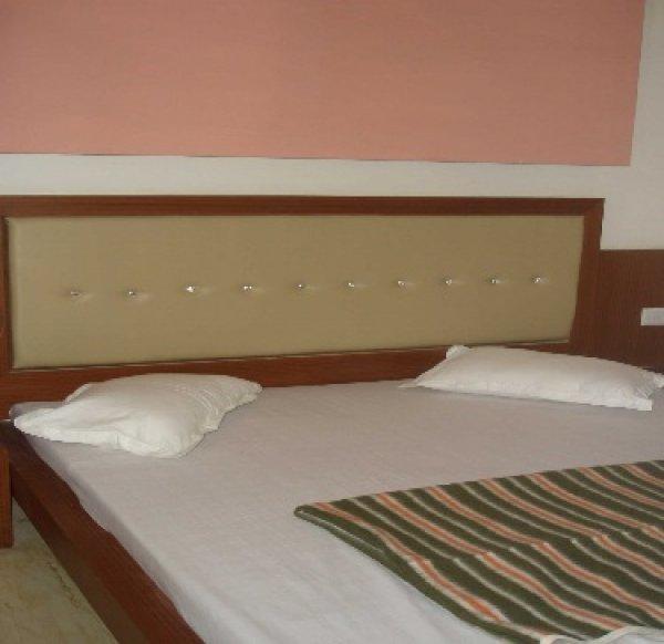 Hotel S.B.INN