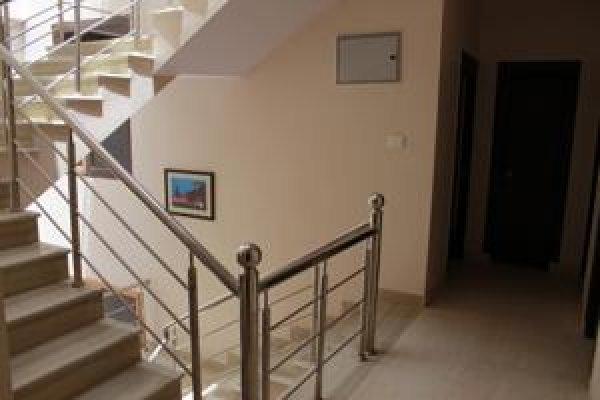 Hotel Ramsingh Palace