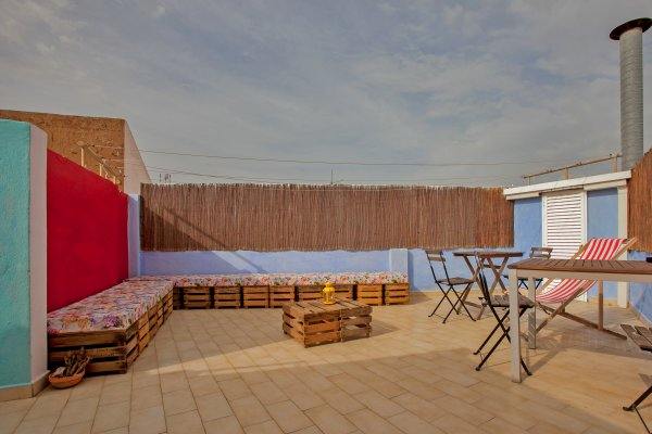 Hostal Ericeira Surf Camp