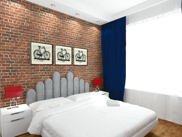 City Comfort Hotel