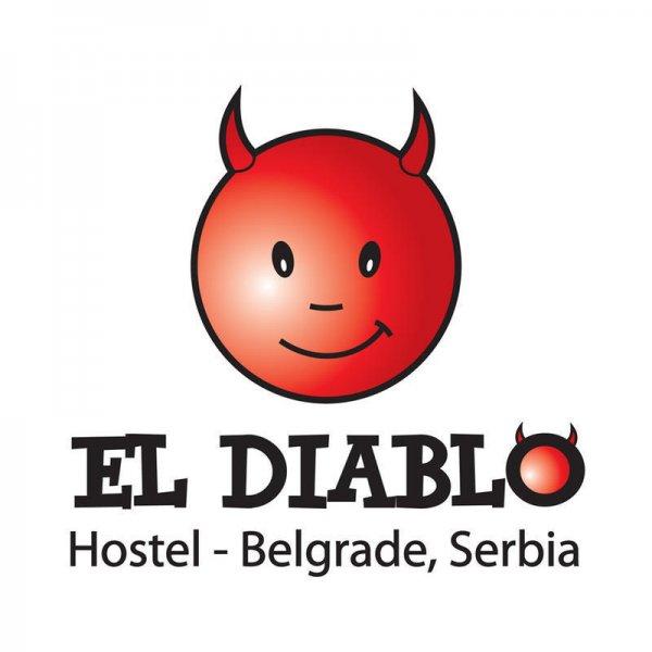 Auberge El Diablo