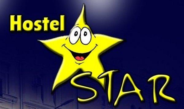 Star-2 Hostel